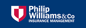 Philip Williams & Co