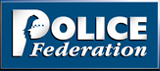 Cambridgeshire Police Federation